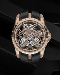 montre-homme_roger-Dubuis