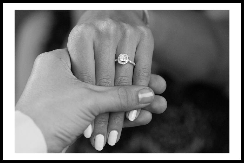 shoelifer_bijoux_mariage_2021