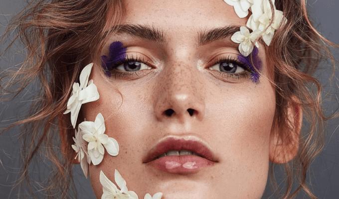 shoelifer_makeup_mariage_2021