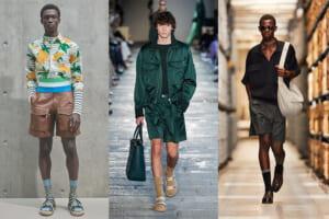 Shoelifer_mode_homme