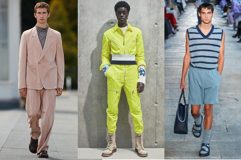 Shoelifer_mode_homme_printemps_été_2021