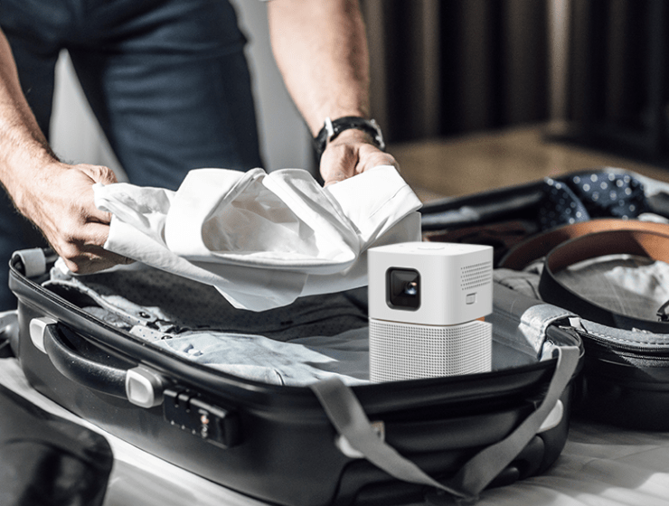 Shoelifer_objets_connectes_2021