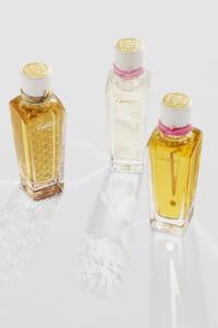 Shoelifer_parfums_femmes_2021