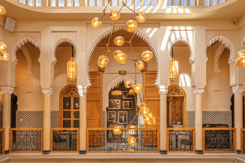 Shoelifer_restaurant_marocain_casablanca