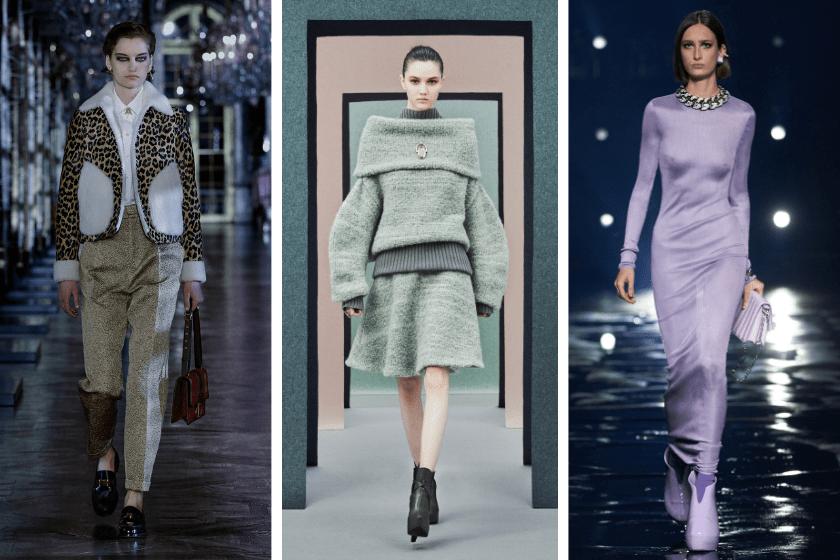 shoelifer_fashion_week
