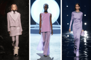 shoelifer_fashion week lilas