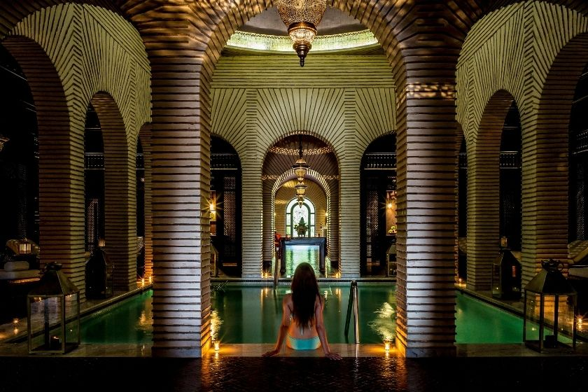 shoelifer_selman marrakech