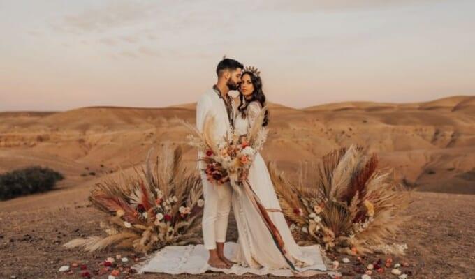shoelifer_mariage 2021