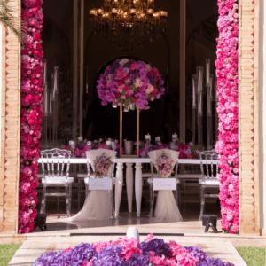 shoelifer_wedding planner maroc