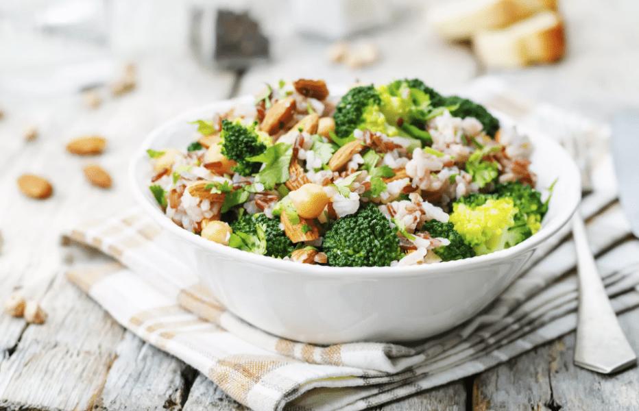 Shoelifer_menu végétarien