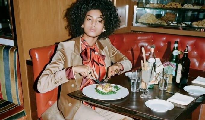 restaurants à casablanca